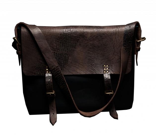Magpie Accessories Dan Bag
