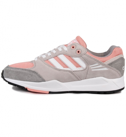 Adidas Originals WMNS Tech Super