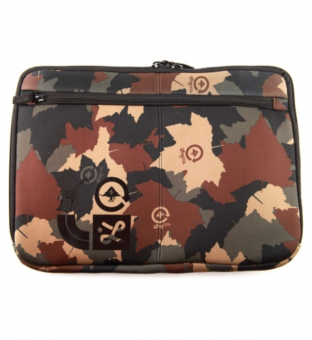 LRG Core Collection 2012 15 Inch Laptop Sleeve