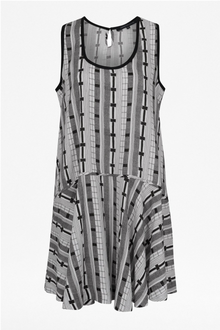 LOTTIE BEACH DRESS