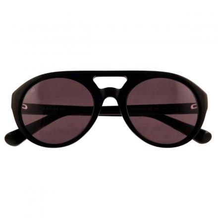 Taylor Morris RJ Mitchell Sunglasses