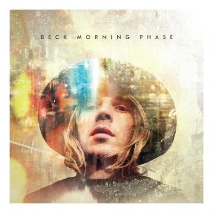 Beck: Morning Phase Vinyl