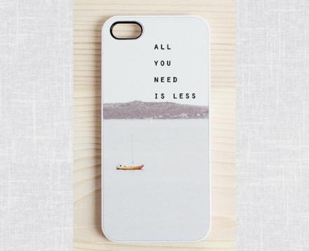 Photo iPhone & Samsung case