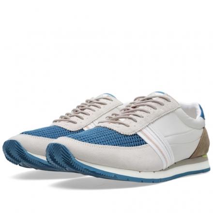 Paul Smith Moogg Sneaker