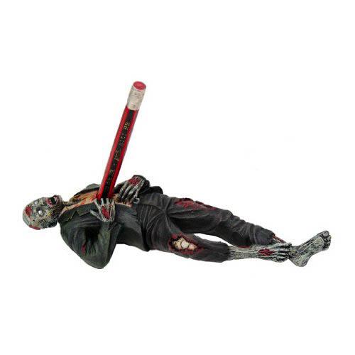 Zombie Reckoning – Pen Holder