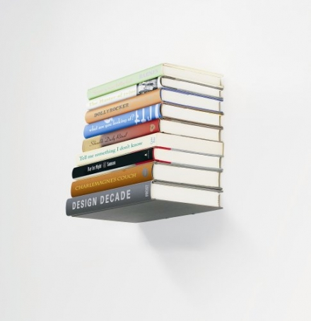 Umbra Conceal Book Shelf