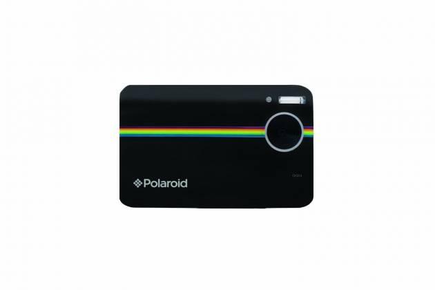 Polaroid Z2300 10MP Digital Instant Print Camera
