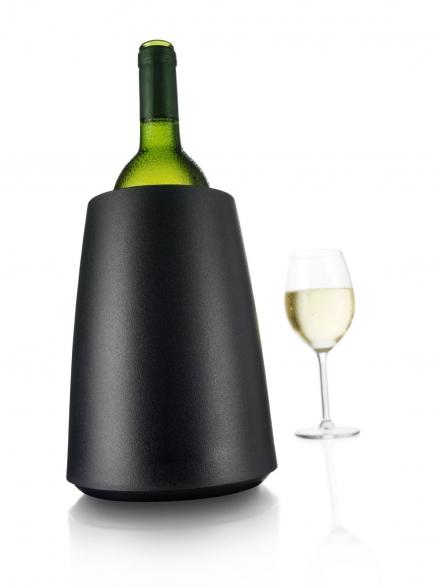 Vacu Vin Rapid Ice Elegant Wine Cooler