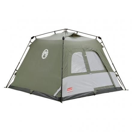 Coleman Instant Tent™ Tourer 4