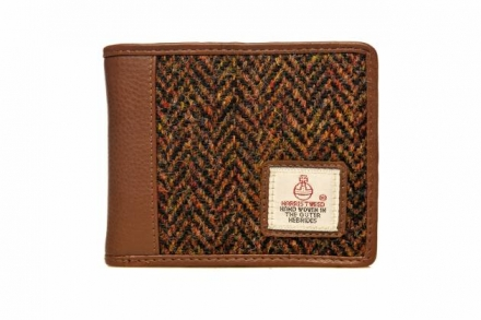 Maccessori Coin Purse Wallet