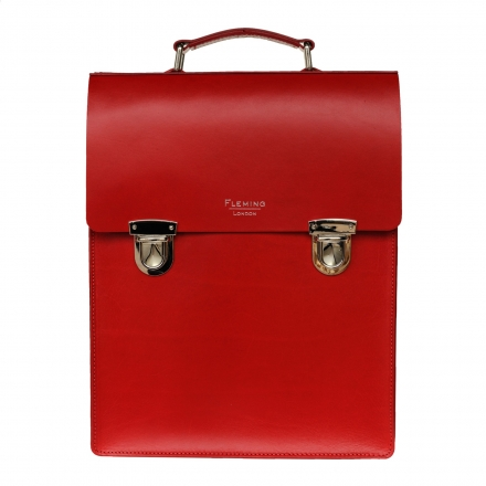 Fleming London The Carnaby Backpack