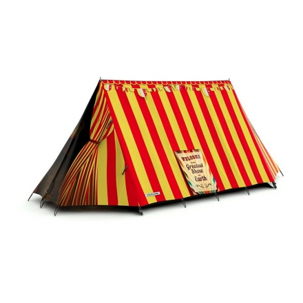 Field Candy Big Top Tent