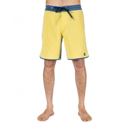 RIP CURL MEN'S MIRAGE BAJA NORTE BOARDSHORTS