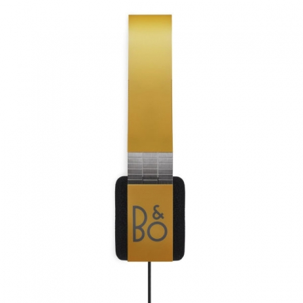 BANG & OLUFSEN PLAY FORM 2 HEADPHONES