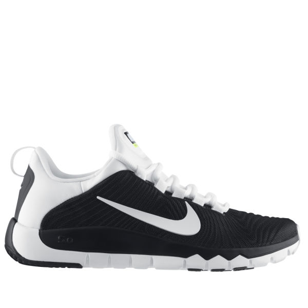 NIKE MEN'S FREE 5.0 TRAINERS
