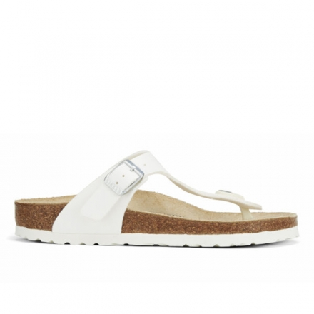 BIRKENSTOCK WOMEN'S GIZEH TOE-POST SANDALS