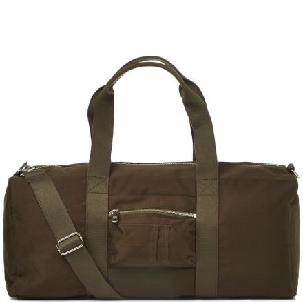 A.P.C Sports Bag