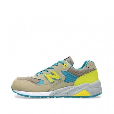 New Balance MRT580BS