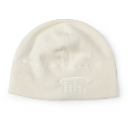 SOUND HAT WHITE