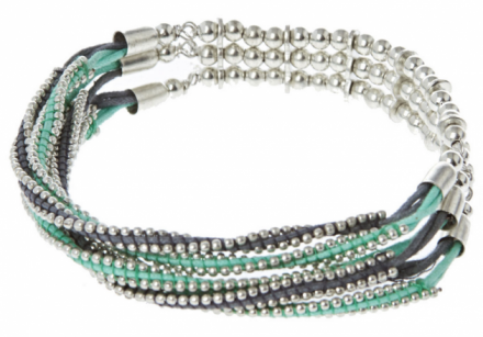 Wolf & York Hera Pretty Bracelet