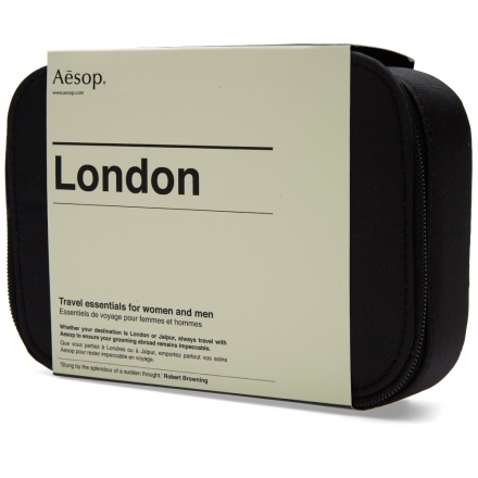 Aesop London Kit