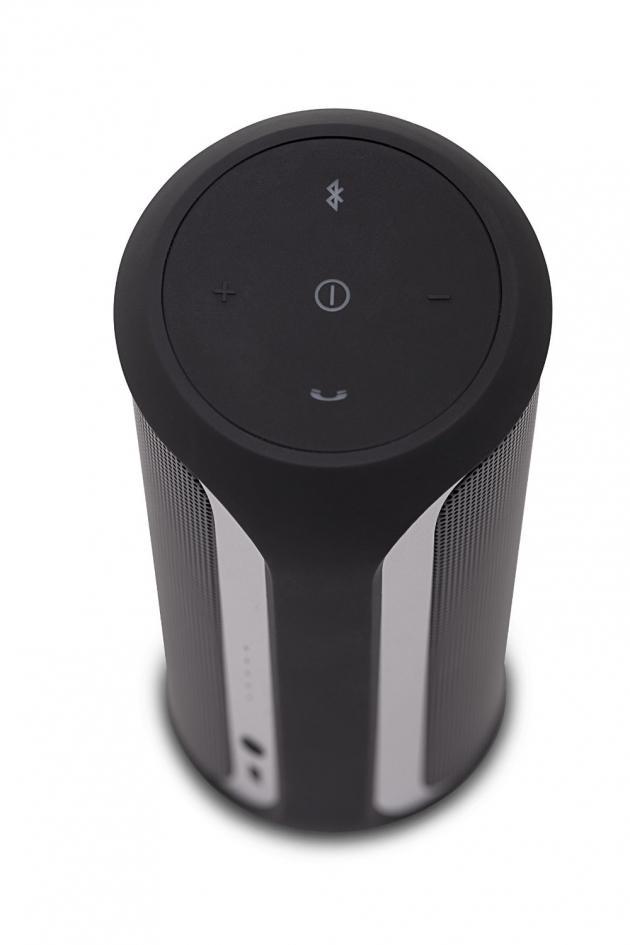 JBL Flip 2 Bluetooth NFC Portable Stereo Speaker