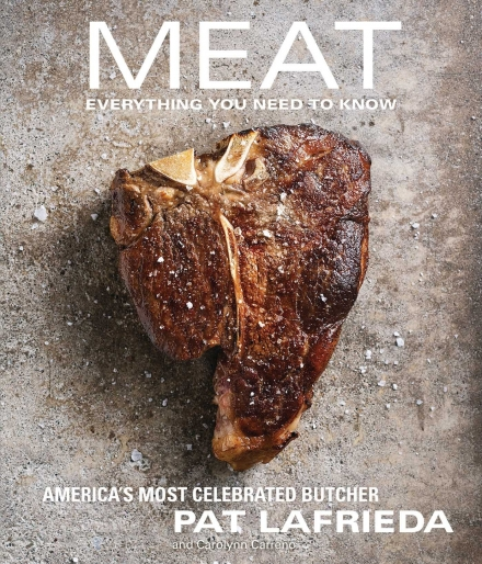 Meat: Everything You Need to Know