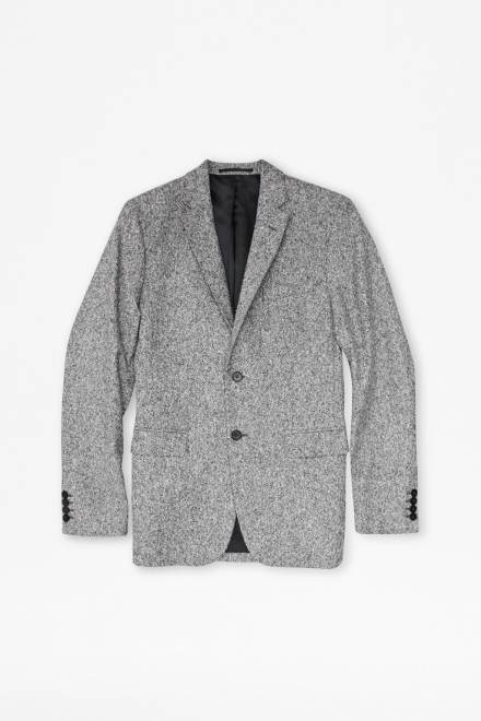 COMETA SUITING JACKET