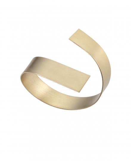 Noritamy Medium OBI Wrap Bracelet
