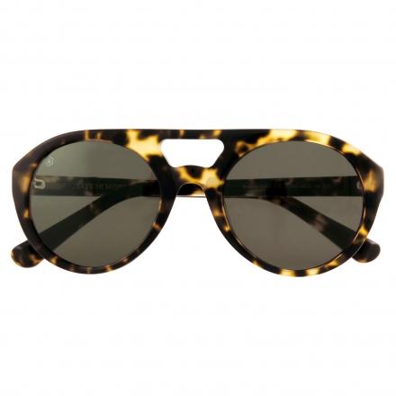 RJ Mitchell Sunglasses