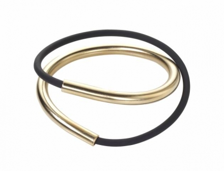 Noritamy Silicon Bracelet