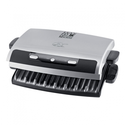 GEORGE FOREMAN – NEXT GENERATION HEALTH GRILL