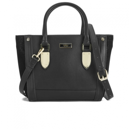 FIORELLI WOMEN'S RIVA MINI TOTE BAG