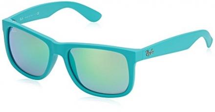 Ray-Ban Unisex Sunglasses Justin