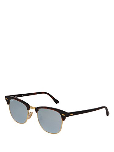 Ray-Ban Unisex Sunglasses Clubmaster