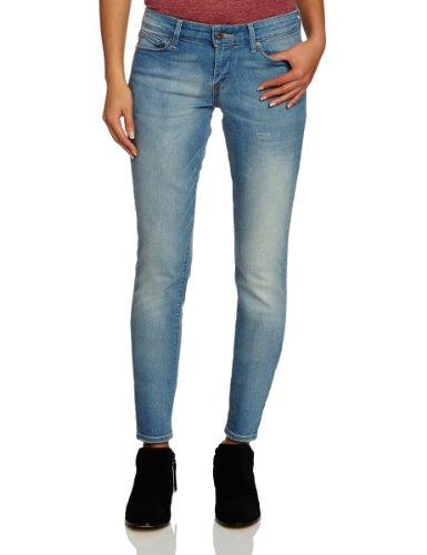 Levi's Women's Modern Demi Curve Skinny Jeans