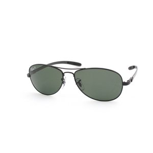 Ray-Ban Sunglasses (RB 8301)