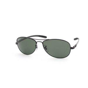 Ray-Ban Sunglasses (RB 8301)