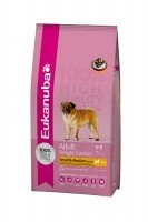 Eukanuba Adult Large Breed Weight Control Dry Food