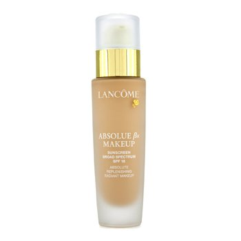 Lancome – Absolue Bx Absolute Replenishing Radiant Makeup SPF 18 – # Absolute Pearl 135 NW (US Versi