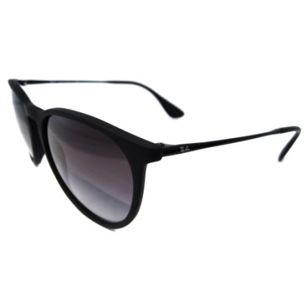 Ray-Ban Sunglasses ERIKA (RB 4171 622/8G 54)