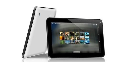 **LIMITED TIME SALE! 50% OFF** NEW 2014 Android 4.4 KITKAT – 10.1″ inch Tablet PC – Dual Core CPU Al
