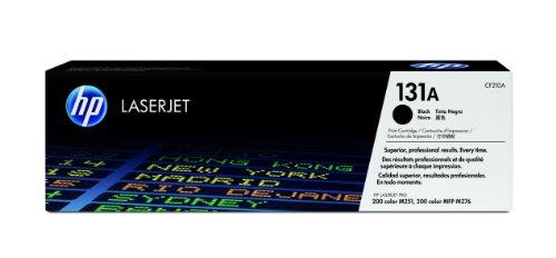 HP CF210A Laser Cartridge 131A