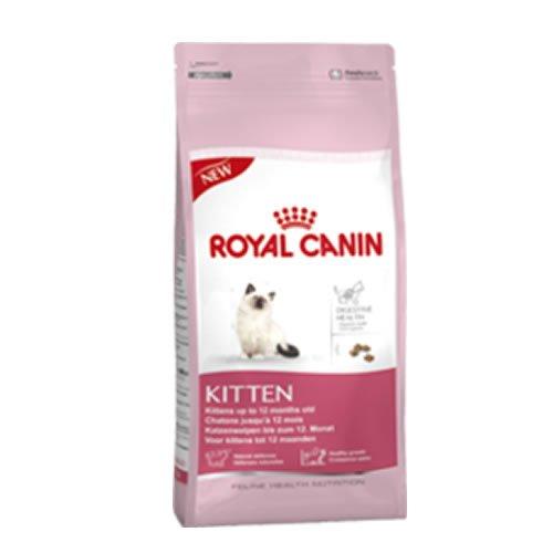Royal Canin Kitten 36 Dry Mix 10 kg