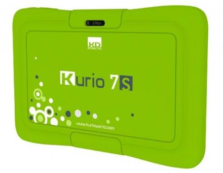Kurio 7S 2013 Version