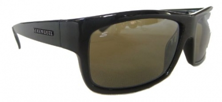 SERENGETI Mens / Ladies 555 NM Polarized Designer Sunglasses & FREE Case 7492 Martino