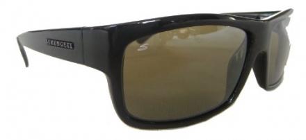SERENGETI Mens / Ladies 555 NM Polarized Designer Sunglasses & FREE Case 7492 Martino