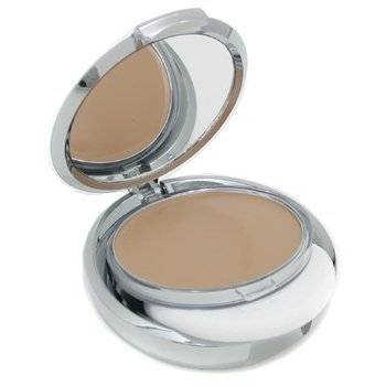 Chantecaille Real Skin Translucent MakeUp – Warm – 11g/0.38oz