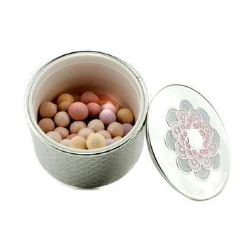 Guerlain Meteorites Light Revealing Pearls of Powder 3 Medium 25g
