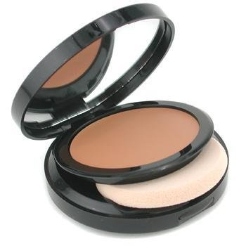 Bobbi Brown – Oil Free Even Finish Compact Foundation – #5 Honey – 9g/0.31oz